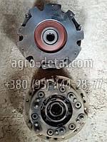 Корзина сцепления А52.32.000СБ в сборе тракторов ВТЗ 2048,Т-30А80 ЧКЗЧ