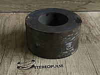 Трансформаторное железо , фото 1
