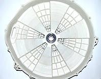 Полубак задний в сборе для стиральной машинки LG AJQ69410401 (AJQ74914401)