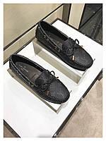 Мокасины женские от Louis Vuitton