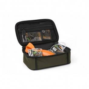 3fa27a6748dc Кейс для аксессуаров Fox R Series Accessory Bag Medium: продажа ...