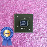 Микросхема N11M-GE2-S-B1 - гарантия на чип 1 мес.