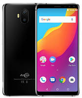 """Allcall S1 5,5"""" 18:9 2 GB RAM 16 GB ROM Android 8,1 MTK6580A  8MP 5000 мАч, фото 1"""