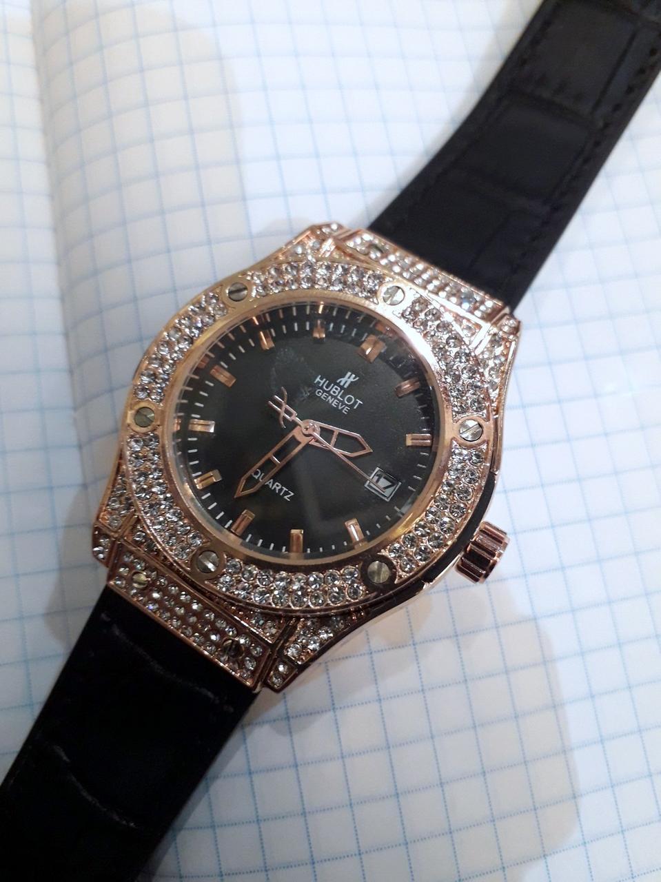 Часы ив сен лоран женские купить часы black sea купить в