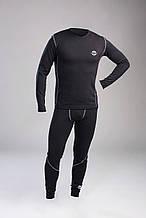 Мужское термобелье  для повседневной носки в холодную погоду