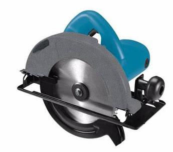 Пила дисковая Riber-Profi ПД235/2650