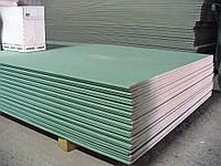 Гипсокартон Линия  производства гипсокартона,отделочные материалы,материалы  гипсокартонных работ