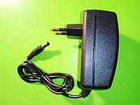 Адаптер питания постоянного тока 9в 2а для роутера