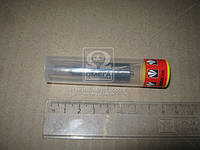 Распылитель форсунки PDLLA155P657 DAF XF BUS(XF250M)(пр-во WUZETEM), PDLLA155P657