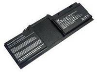 Батарея (аккумулятор) Dell Latitude XT2 XFR Tablet PC (14.8V 1800mAh)