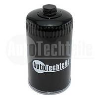 Фильтр масляный VW T4 2.4D/2.5TDI
