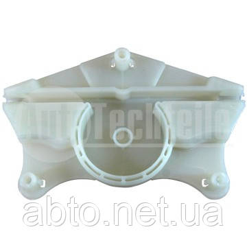 Крышка ролика стеклоподъемника VW Caddy III
