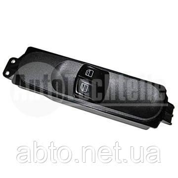 Панель управления стеклоподъемником левая Mercedes Benz Vito W639