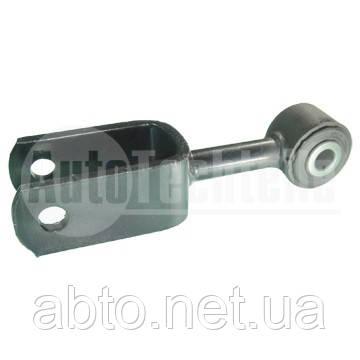 Тяга заднего стабилизатора Mercedes Benz Sprinter/VW Crafter