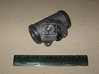Циліндр гальмівний робочий задній ГАЗ 2705,3302 d10мм (пр-во ГАЗ)