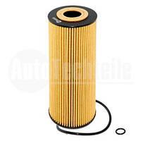 Фильтр масляный VW Crafter/LT 2.5TDI