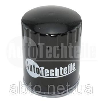 Фильтр масляный VW T4 1.9TDI
