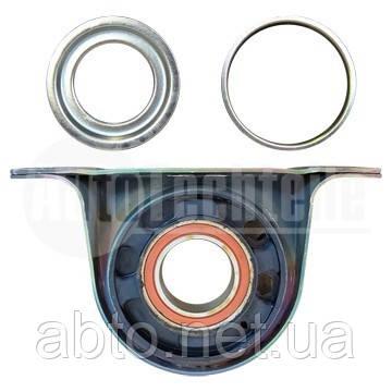 Подшипник подвесной (подшипник FAG) Mercedes Benz Sprinter 906/Crafter