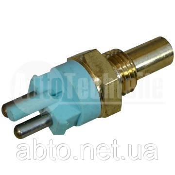 Датчик температуры охлаждающей жидкости M601/602 Mercedes Benz Sprinter/Vito A0085425617