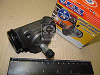 Циліндр гальмівний робочий задній ГАЗ 31029 d25мм (пр-во ГАЗ)