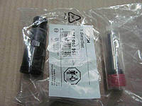 Ремкомплект насос-форсунки VAG 2,5 TDI (пр-во Bosch), 1 417 010 985