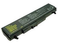 Батарея (аккумулятор) LG LM70 (11.1V 5200mAh)
