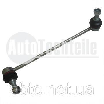 Тяга переднего стабилизатора правая Mercedes Vito W639