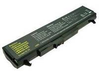 Батарея (аккумулятор) LG R400-MP22A3 (11.1V 5200mAh)