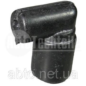 Трубка вентиляции картера Mercedes Benz M601/602