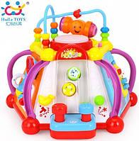 Игрушка Huile Toys Маленькая вселенная
