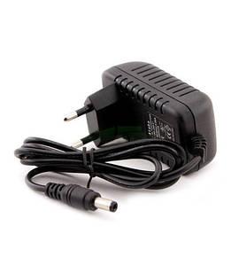 Блок питания, зарядное (адаптер) 5 В 1 A(БлПит_адап5В1А)