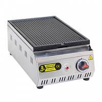 Поверхность жарочная электрическая Remta R61