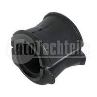 Втулка стабилизатора переднего Ducato/Boxer/Jumper 06>