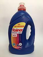 Rainer Intensiv Color New 100 стирок