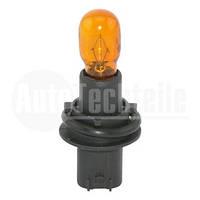 Лампа повторювача повороту (з патроном) Mercedes Benz Sprinter 906 / VW Crafter