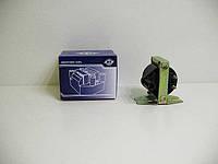 Катушка зажигания ВАЗ 2108-21099, ЗАЗ 1102 сухая