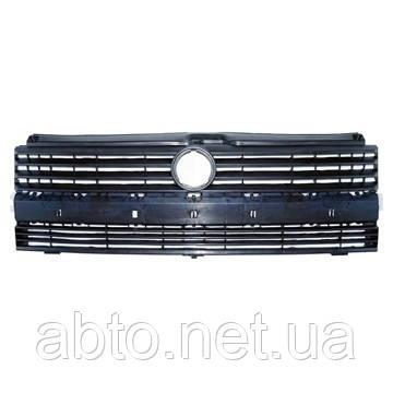 Решетка радиатора VW T4