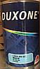 Duxone Автоэмаль базовая DX 200 BC (белая). 0.8л. (есть разлив)