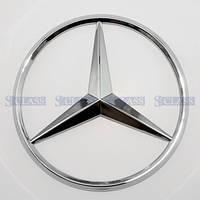 Значок задней двери Mercedes Benz Sprinter