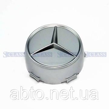 Ковпак колісного диска Mercedes Benz Sprinter