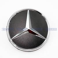Значок задней двери в сборе Mercedes Benz Sprinter