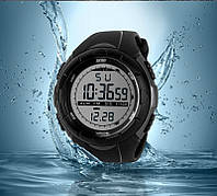 Спортивные водонепроницаемые часы SKMEI