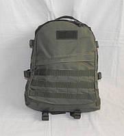 Тактический армейский рюкзак 30 литров, фото 1