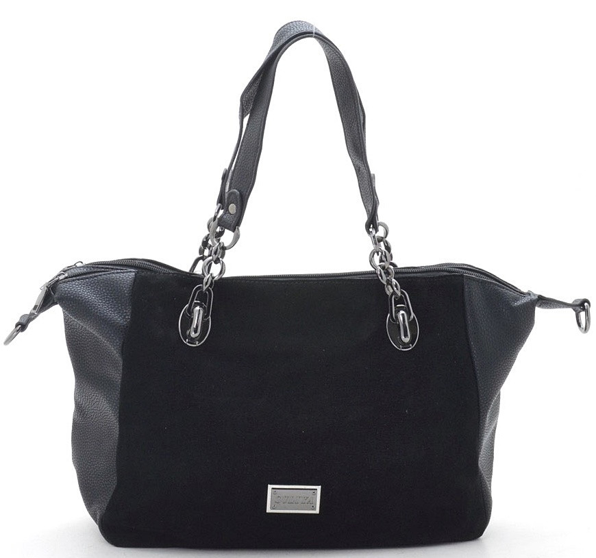 3ab8f1e374f5 Женская сумка 3049 Женская сумка из натурального замша  купить оптом ...