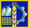 Запрошення ТОВ АВС СТАНДАРТ. П'ята міжнародна виставка інноваційних рішень в зерновому господарстві  Зернові технології 2015