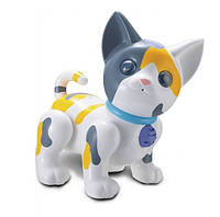 Интерактивное животное Кошечка 2059, фото 1