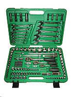 Набор инструмента Toptul GCAI130B (130 предметов)