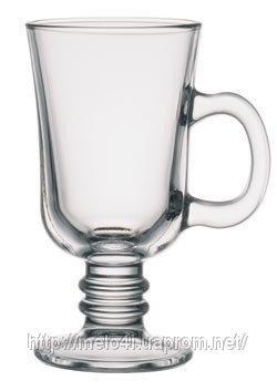 Чашки, кружки