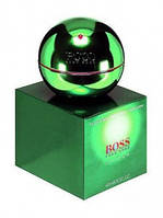 Hugo Boss ''Boss in Motion Edition Green'' 90ml Мужская парфюмерия