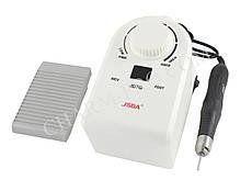 Мощный профессиональный фрезер JSDA JD-7G 120W/50000 об. мин.